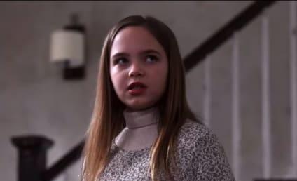 American Horror Story Season 10 Episode 6 Review: Winter Kills