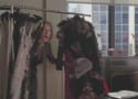 Glee Sneak Peek: The Debut of Sarah Jessica Parker