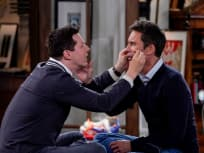 Will & Grace Season 10 Episode 9