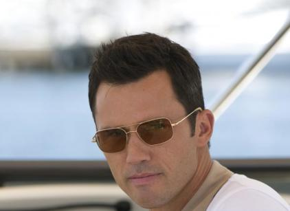 Watch Burn Notice Season 3 Episode 7 Online