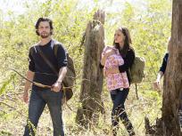The Originals Season 2 Episode 21