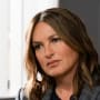 Benson Investigates - Law & Order: SVU Season 20 Episode 22