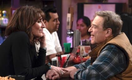 The Conners Season 3: Is Katey Sagal Leaving After Landing New Show?