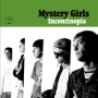 Mystery girls i took the poison