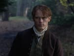 British Intrigue - Outlander