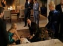 Watch Dynasty Online: Season 1 Episode 18