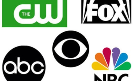 TV Fanatic Renewal Scorecard: Which Shows are Safe? In Danger?