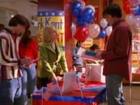 Smallville Season 1 Episode 18