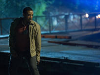 Grimm Season 3 Episode 4