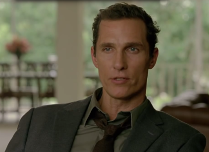 Watch True Detective Season 1 Episode 6 Online
