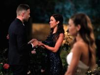 The Bachelorette Season 11 Episode 1