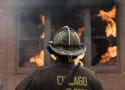 Watch Chicago Fire Online: Season 4 Episode 20