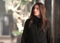 The Originals: Watch Season 2 Episode 21 Online