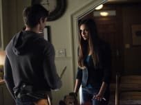The Vampire Diaries Season 4 Episode 11