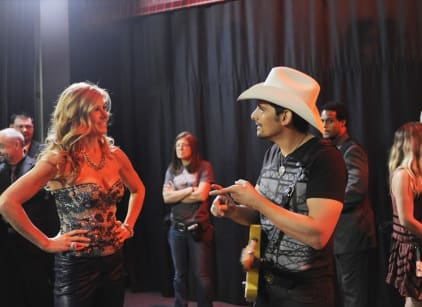 Watch Nashville Season 1 Episode 21 Online