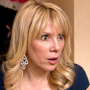 The Real Housewives of New York City Review: Even Psychotics Get Second Chances