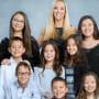 Kate Gosselin and Kids - Kate Plus 8