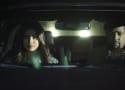 Quantico Season 2 Episode 12 Review: FALLENORACLE