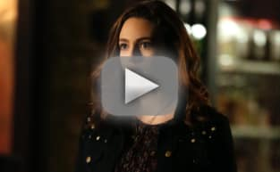 The Originals Promo: Will Hope Kill Elijah?
