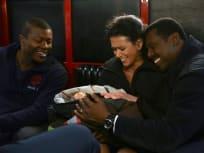 Chicago Fire Season 3 Episode 10