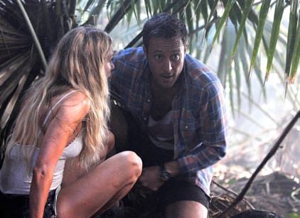 Watch Hawaii Five-0 Season 6 Episode 7 Online