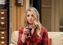 Watch The Big Bang Theory Online: Season 10 Episode 20