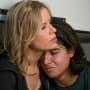 Mother - Fear the Walking Dead Season 2 Episode 5