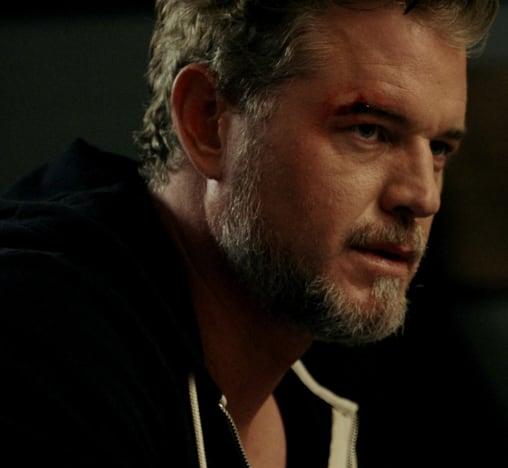 Gone Undercover - The Last Ship Season 4 Episode 3
