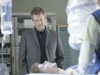 House Season 5 Episode 18