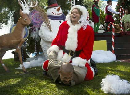 Watch NCIS: Los Angeles Season 7 Episode 10 Online