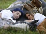 A Romantic Countryside Date - The Bachelorette