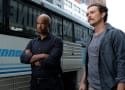Lethal Weapon Season 2 Episode 11 Review: Funny Money