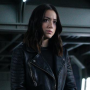 Watch Agents of S.H.I.E.L.D. Online: Season 4 Episode 21