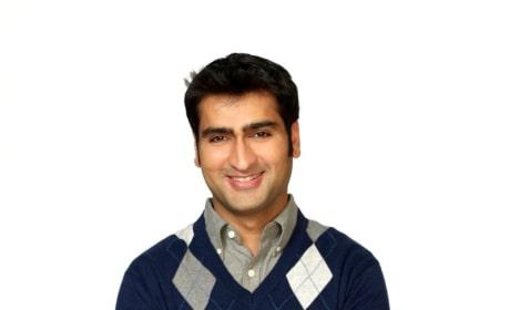 Pindar Singh Photo