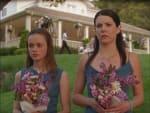 Sookie's Wedding Picture