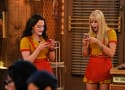 2 Broke Girls Season 3: Grade It!