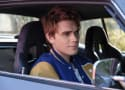 Riverdale Season 2 Episode 6 Review: Chapter Nineteen: Death Proof