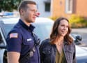 Watch 9-1-1 Online: Season 2 Episode 5