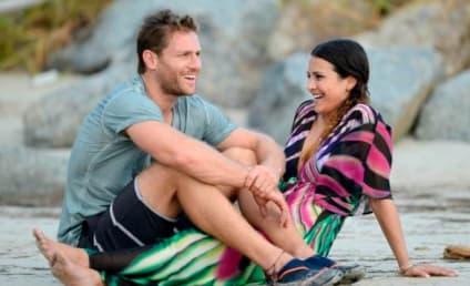 The Bachelor Recap: Dumped AGAIN!