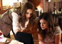 Pretty Little Liars: Watch Season 5 Episode 10 Online