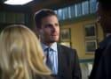 Arrow: Watch Season 2 Episode 18 Online