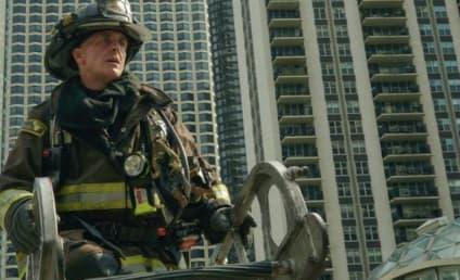 Watch Chicago Fire Online: Season 6 Episode 6