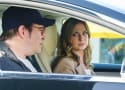 Revenge: Watch Season 4 Episode 21 Online