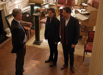 Watch Forever Season 1 Episode 4 Online
