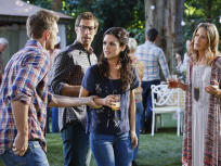 Hart of Dixie Season 3 Episode 11