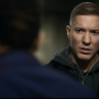 Watch Power Online: Season 4 Episode 2