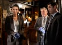 Rizzoli & Isles: Watch Season 5 Episode 7 Online