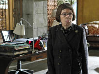 NCIS: Los Angeles Season 2 Episode 16