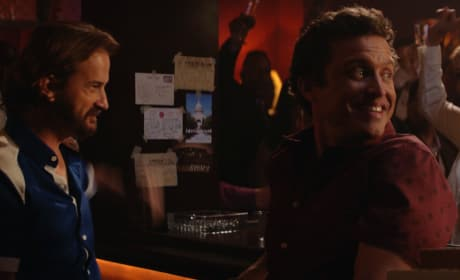 Get Rich or Die Trying! - Criminal Minds: Beyond Borders Season 2 Episode 5