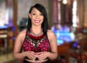 Watch Love and Hip Hop Atlanta Online: Season 4 Episode 16